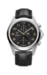 Combat Sub Chronograph Lux (3924.19AT.LBK7F)